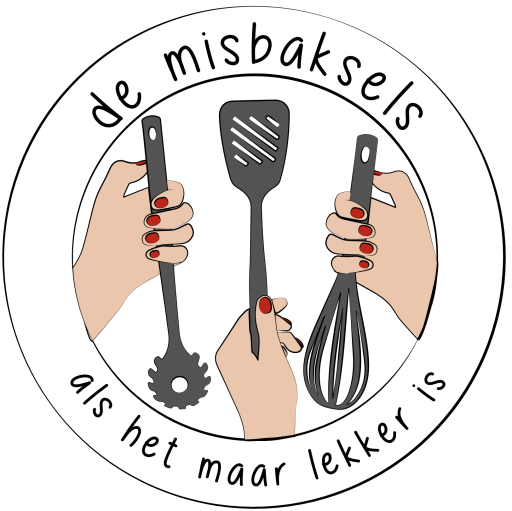 cropped-cropped-cropped-logo-misbaksels-06.png